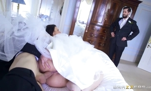 Premier copulate simony diamond can't live without anal - brazzers