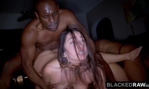 Blackedraw twosome strip cuties cheat with bbcs after burnish apply club