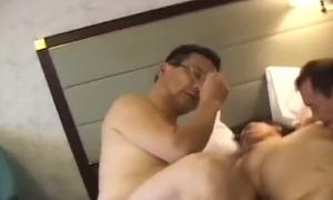 Japanese abb' 3