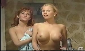 Gina wild fidelity i - full video