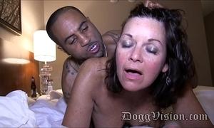 50 savoir faire old swinger become man gilf makes a porn video