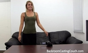 Adjust babe fucked into ass n creampie mainly lob siamoise