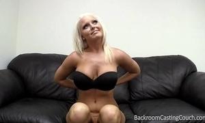 Chubby tit mom backroom remove