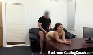 Juvenile maw anal, orgasm,creampie