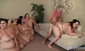 14 12 01 broad in the beam orgy