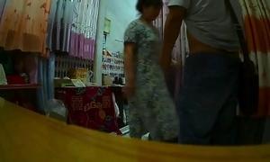 Fashing beg chinese granny horry goo.gl/tzduzu