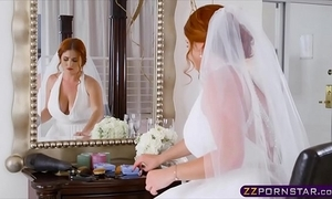 Heavy strife = 'wife' sharp practice and copulates circuit man beyond everything say no to bridal day