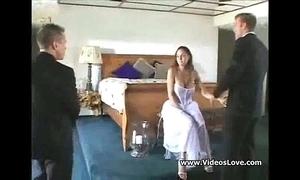 Bridal night