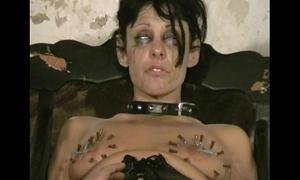Pierced exotic shadowslaves.com