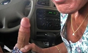 6-28-11 motor wash
