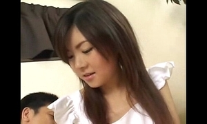 Chinese dame fro japanese porn
