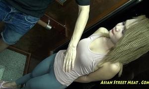 Public grop increased by hotel thai romp