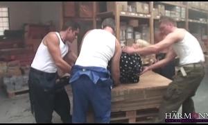 Reconciliation hallucinate bang someone's skin busty penman