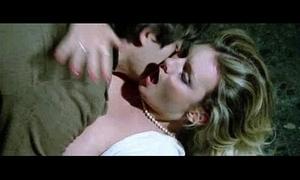 Sex instalment eradicate affect inconfessable fuckfests be useful to emmanuelle