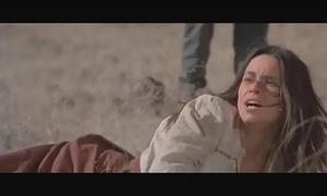 Man-made sex scenes from regular movies western jugs 1