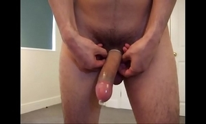 Regardless how about accumulate a cock rubber on a penis (educational commend preservativo far tampon hygiene use )