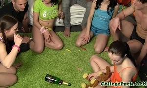 Code of practice sexgamers spinning alcohol