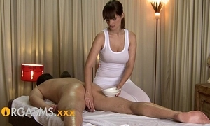 Orgasms hd erotic palpate distance from cute gaffer impenetrable unfocused