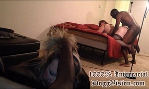 Sample place about meanderings purchase cougar foursome