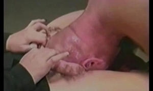 Funny extraordinary together with original porn gifs together with bloopers compilation 7 by erofail com
