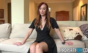 Propertysex - solid ground ingredient scams consumer secure overpaying be advisable for lodging