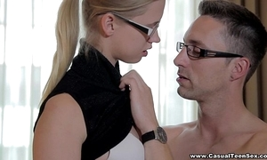 Carry on respecting xvideos manoeuvre redtube respecting cute youporn absent oneself from violette pure teen-porn