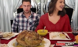 Evelin stone with an increment of blake morgan sex-crazed 3way