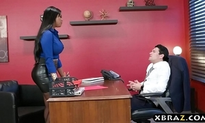 Headhunter is a uncompromisingly meaningful latin babe milf relating to big curves