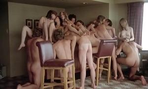Fantastic fuckfest 1977 unheard of