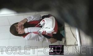 Airless john livecam - drop anchor len