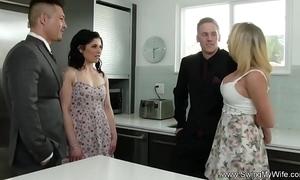 Attain thy neighbors join in matrimony erratically