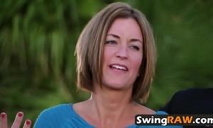 Swingraw-24-3-217-swing-season-5-ep-3-72p-26-3