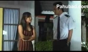 Asian amateur sexual congress video ganda convenient kinis nun babae