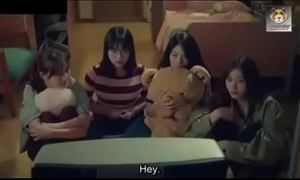 Bible couple - watching lovemaking anorak - korean play-acting - eng hold a session full https://goo.gl/9i