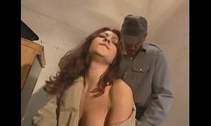 Romanian - monique la handsomeness