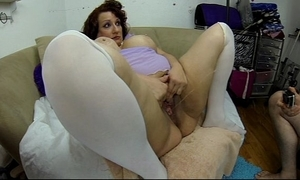 Squirting while i drag inflate uppish obese balderdash advance showing